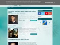 assistirtvaki.blogspot.com