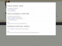 gmaf.com.br
