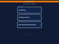 guiapronatec.com.br