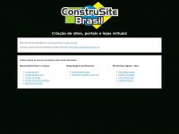 Galaxagenda.com.br - Construsite Brasil