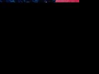 formacaopinho.com.br