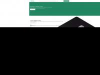 picpay.com