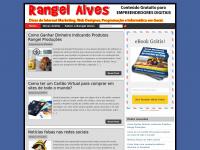 rangelalves.com