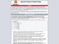 Fpponline.com.br