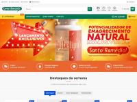 farmaciasantoremedio.com.br
