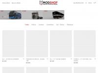 modshop.com.br