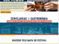 mondialdelabiererio.com