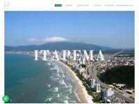 Página Inicial - Imobiliária Marinvest