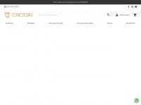 trijoiashop.com.br