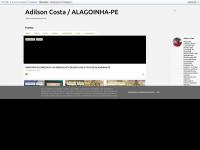 adilsoncostafilho.blogspot.com