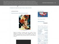 gabiwonderinginamerica.blogspot.com