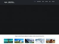alphavistos.com.br