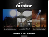 Airstar.com.br