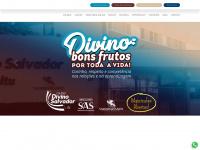 divinoitu.com.br