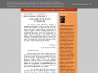 omundocircundante.blogspot.com