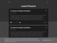 leonnipissurno.blogspot.com