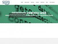 agenciasozo.com.br