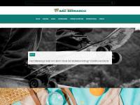 Turismosaobernardo.com.br