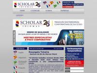 scholar.com.br