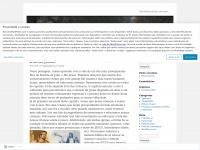 crereis.wordpress.com