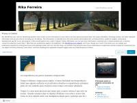 rikaferreira.wordpress.com