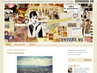 rotinadeser.blogspot.com