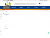 lmrs.com.br