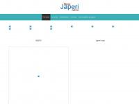 japeri.com.br