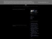tlsport.blogspot.com
