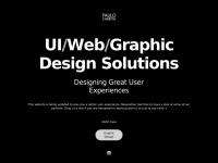 creativepan.com