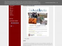 antropologiausp.blogspot.com