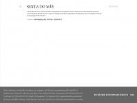 sextadomes.blogspot.com