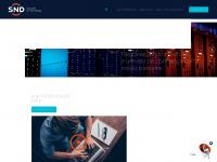 snd.com.br