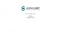 agenciaset.com.br