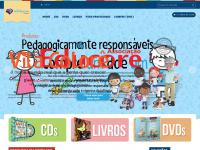 Infância – Infância.com.br - SETE Kids