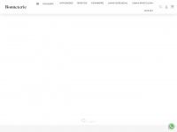 bonneterie.com.br