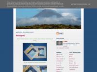 neliamar.blogspot.com