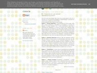 adriana-ciencia.blogspot.com