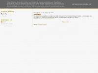 www-marina.blogspot.com