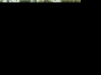 TerraAmazon