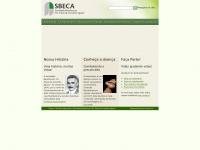 sbeca.com.br