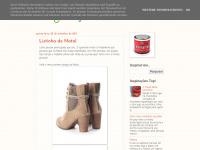 inspiracaodeblog.blogspot.com
