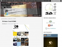 aeicbas.blogspot.com