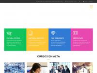 Rhmobile.com.br - Mobile – Consultoria e Cursos em Recursos Humanos