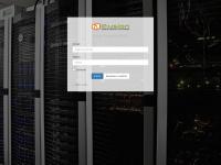 ifusion.com.br