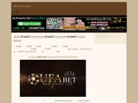 mo-rpg.com