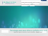 oftalmoclinicasmo.com.br