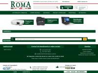 romainformaticabauru.com.br