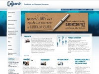 4search.com.br - 4Search – Executive Search
