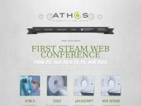 athosdiagnostico.com.br
